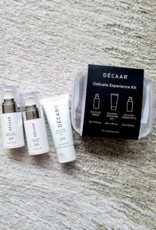 Decaar Decaar Delicate Skin Experience Kit