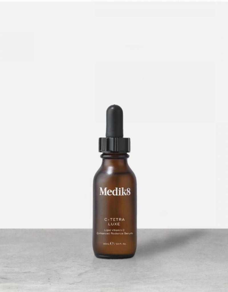 Medik8 Medik8 C-Tetra Luxe