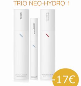 Neoderma Trio Neo-Hydro 1