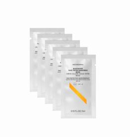 Neoderma Urlaubsreisepaket Neoderma Sunscreen Beige SPF30