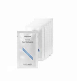 Neoderma Urlaub Reisepaket Neoderma Hydro Advanced