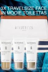 Sothys Sothys Kit Travel Face