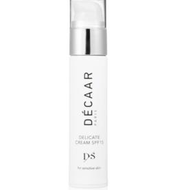 Decaar Delicate Cream SPF15