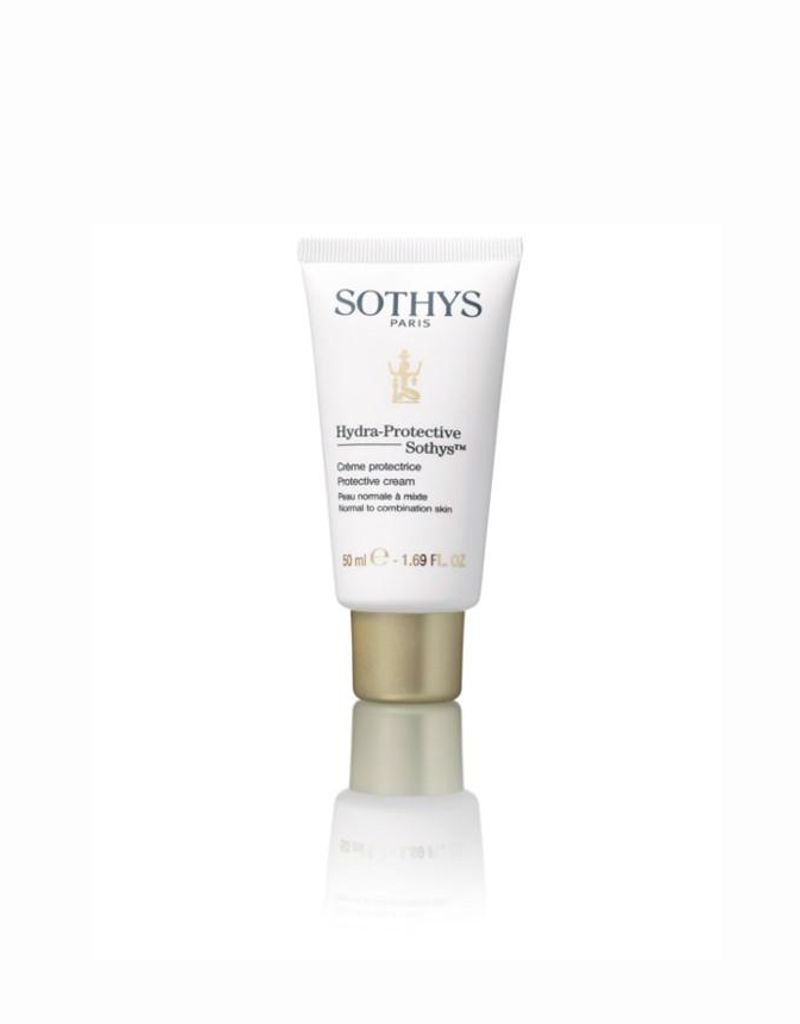 Sothys Sothys Creme Protectrice Hydra Protective