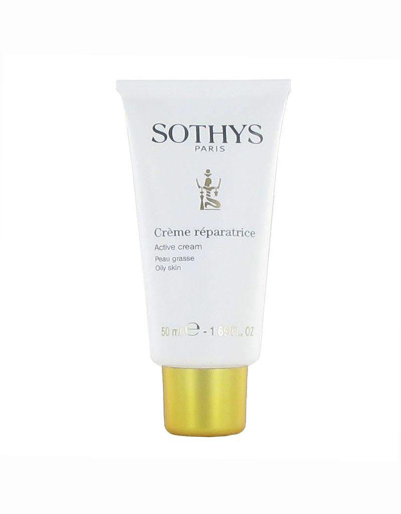 Sothys Sothys Creme Reparatrice