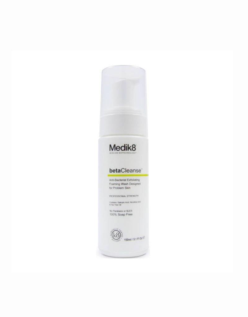 Medik8 Medik8 Clarifying Foam 40 ml