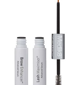Medik8 Full Lash And Brow