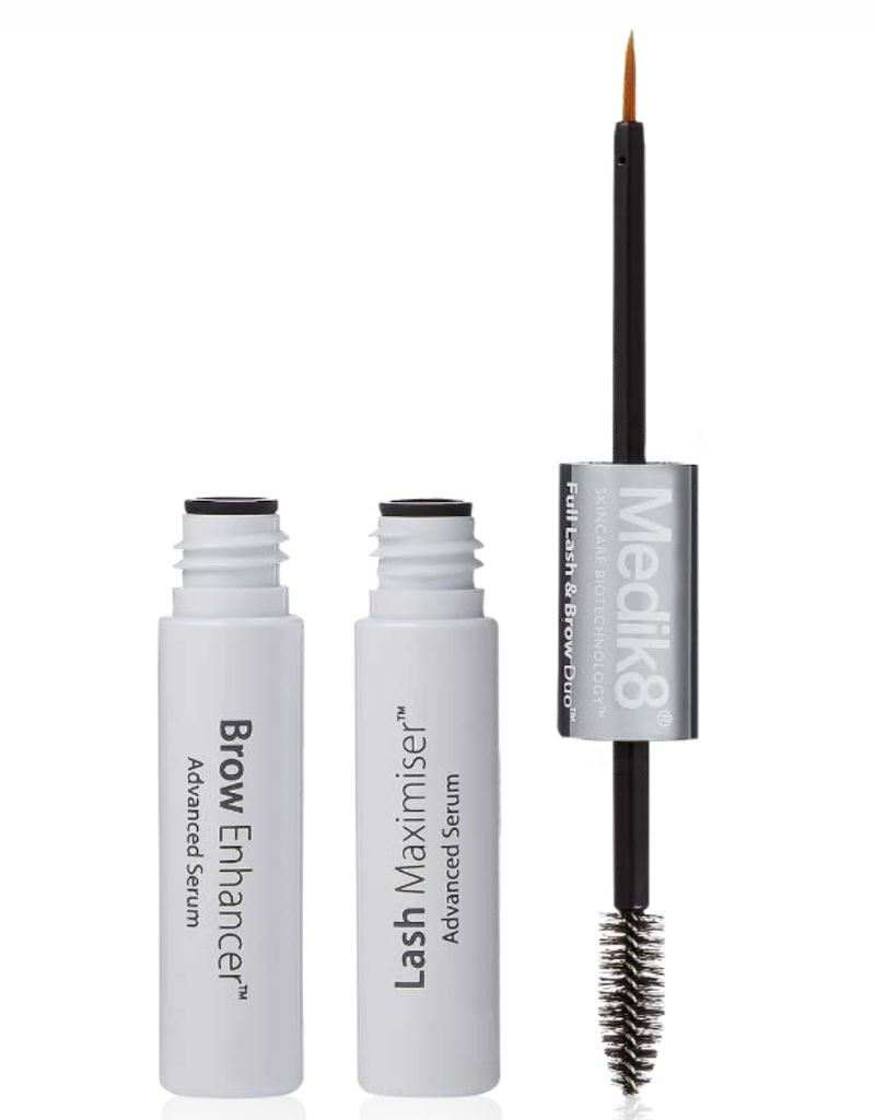 Medik8 Medik8 Full Lash And Brow