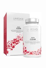 LavieSage LavieSage Skin Clear 30 caps