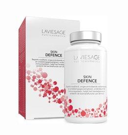 LavieSage Skin Defense 60 tabs