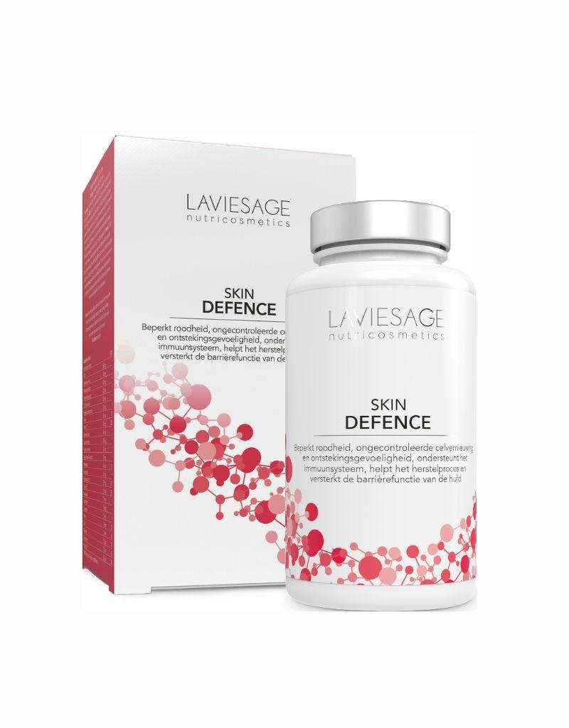LavieSage LavieSage Skin Defense 60 tabs
