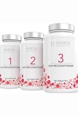 LavieSage LavieSage Skin Reconditioner Kit