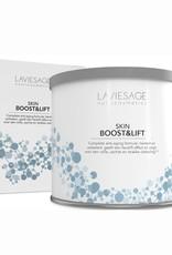 LavieSage LavieSage Skin Boost & Lift