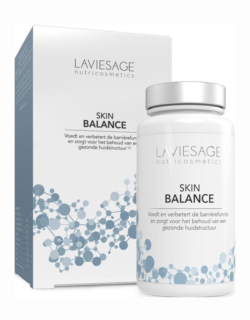 LavieSage LavieSage Skin Balance 360 caps