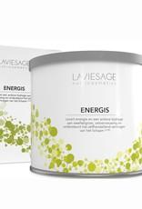 LavieSage lavieSage Energis Poudre