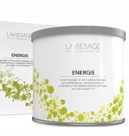 LavieSage Energis Poudre