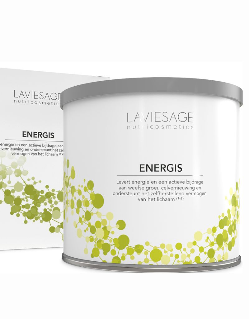 LavieSage lavieSage Energis Poeder
