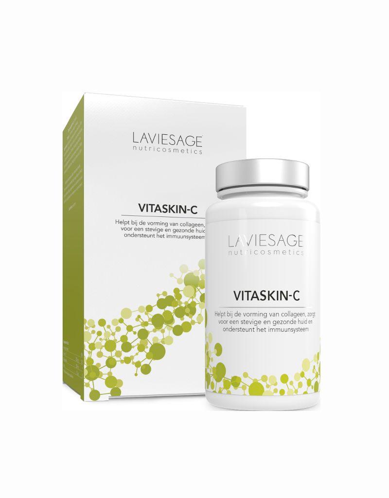 LavieSage LavieSage VitaSkin-C 60