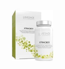 LavieSage XtraC&D3 250 tabs