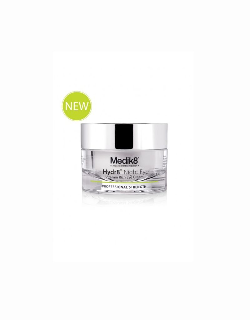 Medik8 Medik8 Advanced Night Eye