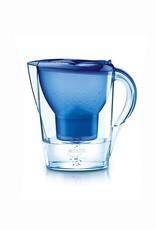 Divers Brita Waterkan Aluna Cool Blue 2400ml