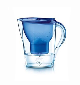 Divers Aluna Cool Blue 2400ml Cruche à Eau