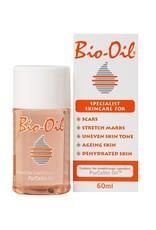Divers Bio-Oil