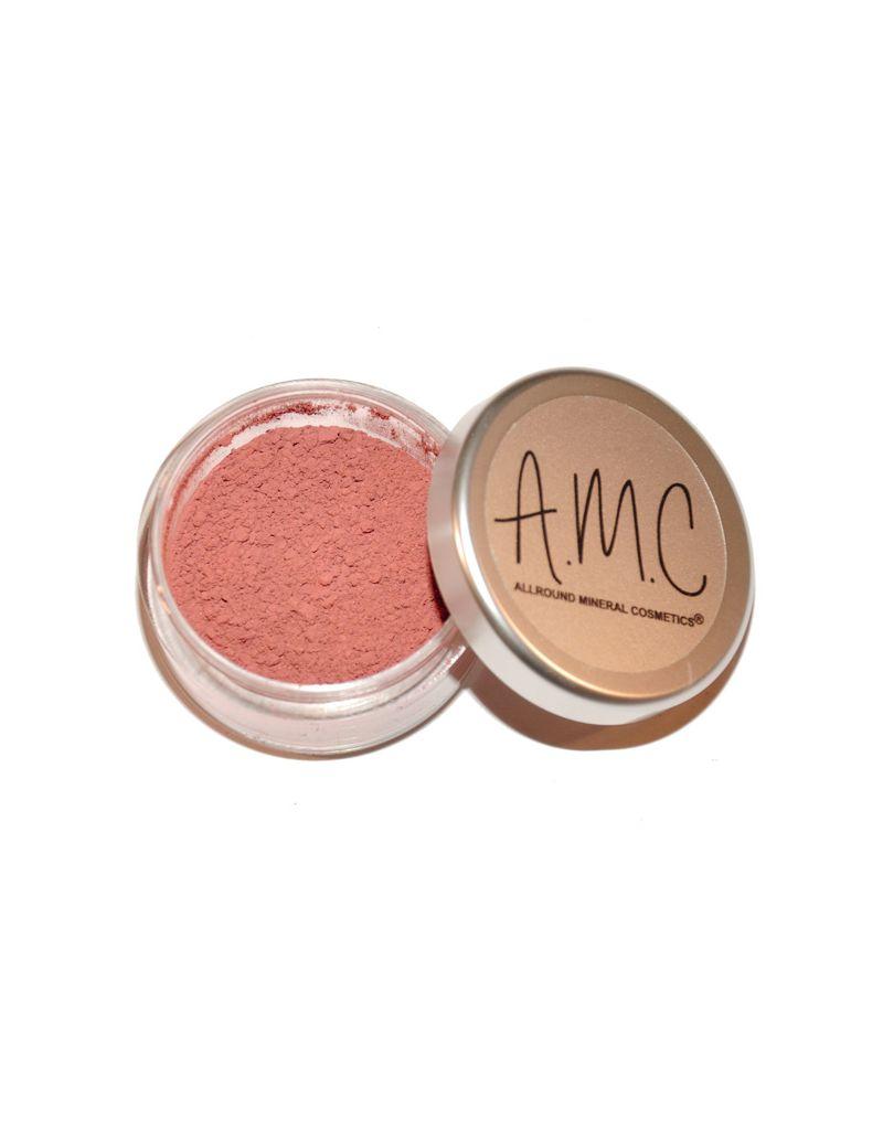 AMC AMC Rouge Flirt