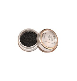 AMC Eyeshadow Black Tie