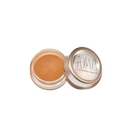 AMC Eyeshadow Foxy