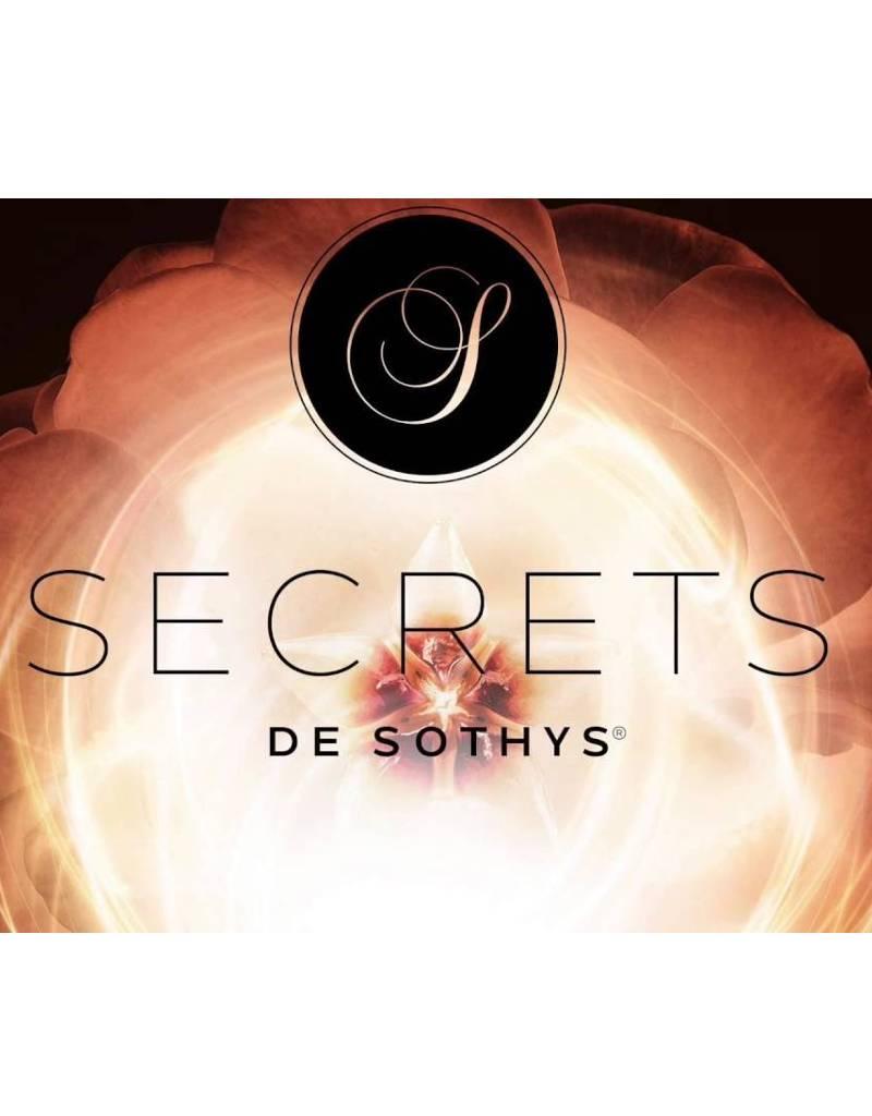 Sothys Sothys La Creme 128 Secrets