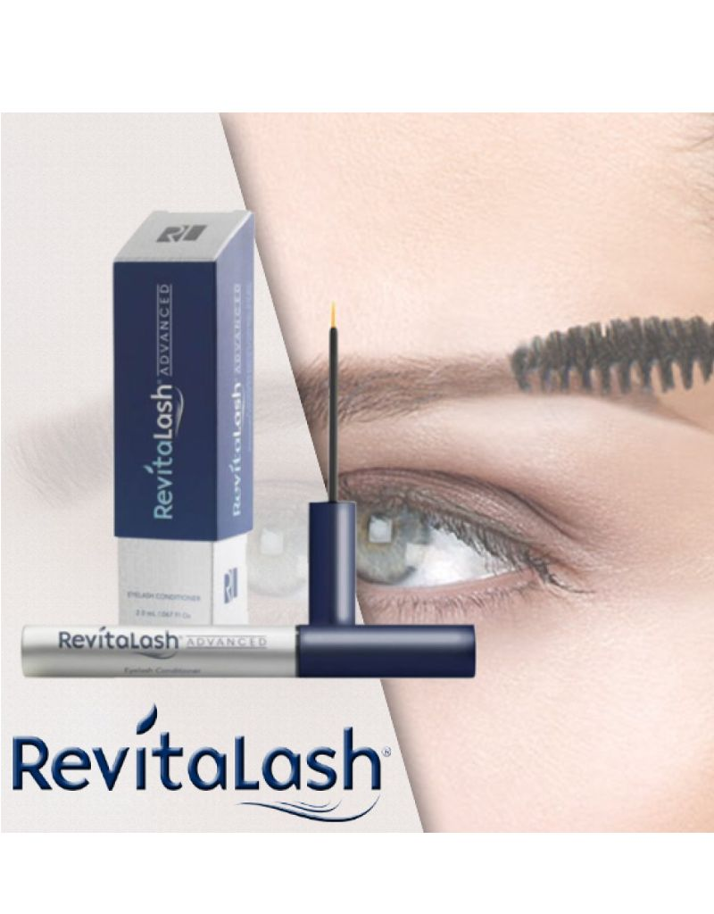 Divers RevitaLash Advanced Wimperserum