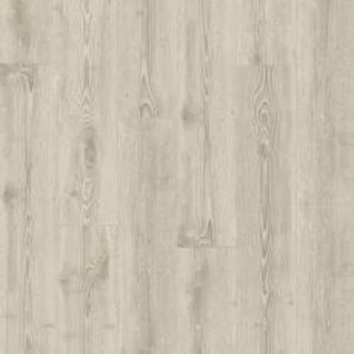 Starfloor click 55 scandinavian oak medium beige