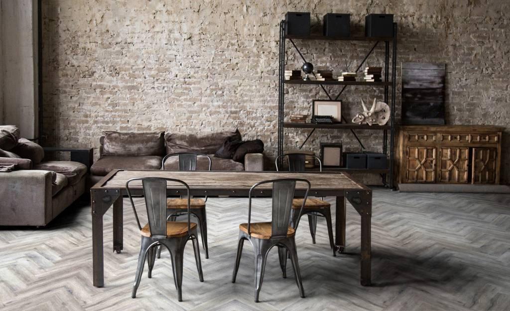 Pvc Vloeren Goedkoop : Pvc vloeren en click laminaat tegels kopen in online outlet shop