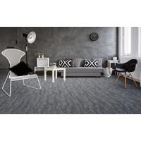 Goedkope tapijttegels kopen online begint in deze outletshop!