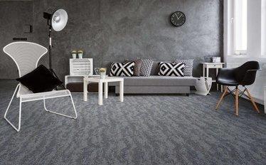 Tegel Outlet Nunspeet : Goedkope vloeren en woonaccessoires online kopen of in outlet