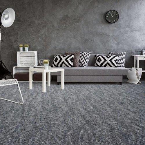 Goedkope tapijttegels kopen online begint in de outlet Nunspeet shop!