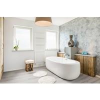 Het Beste Laminaat Voor Badkamer Kopen Begint Hier!