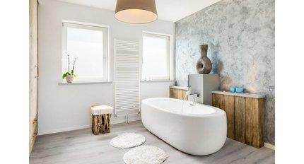 laminaat voor badkamer kopen