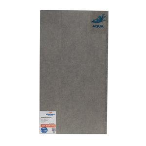 Laminaat Aquastone beton grijs