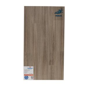 Laminaat Aquawood 32 grijs