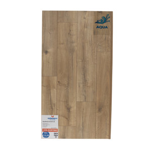 Laminaat Aquawood smooked oak