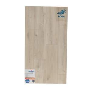 Laminaat Aquawood bleached oak