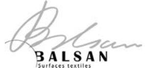 Balsan tapijttegels outlet Nunspeet