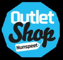 Online outlet shop  grootste en goedkoopste partijhandel vloeren
