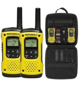 Motorola Motorola TLKR T92 H2O