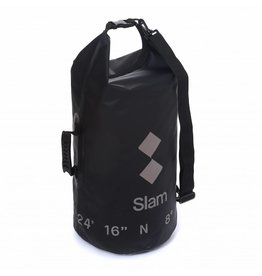 Slam BAG NAVEGANTES - Zwart (500)