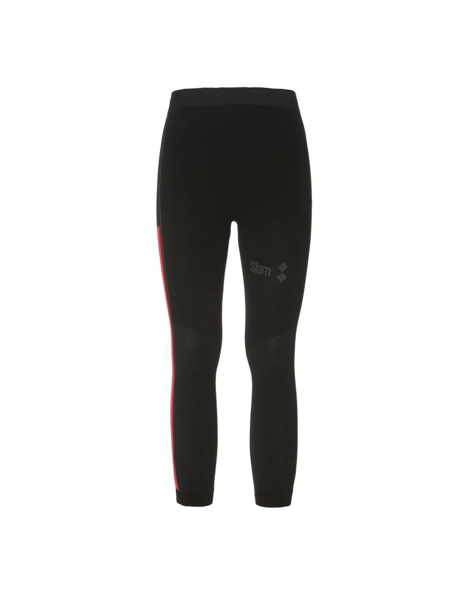 Slam WIN-D THERMAL HEAT PANTS - Zwart (500)