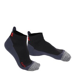 Slam WIN-D BREEZE LOW CUT SOCKS