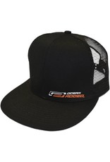 Ocean Rodeo Team Hat